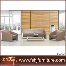 new classic china furniture living room fabrics fashion sofa TX-268