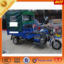Chinese motorized drift trike for sale