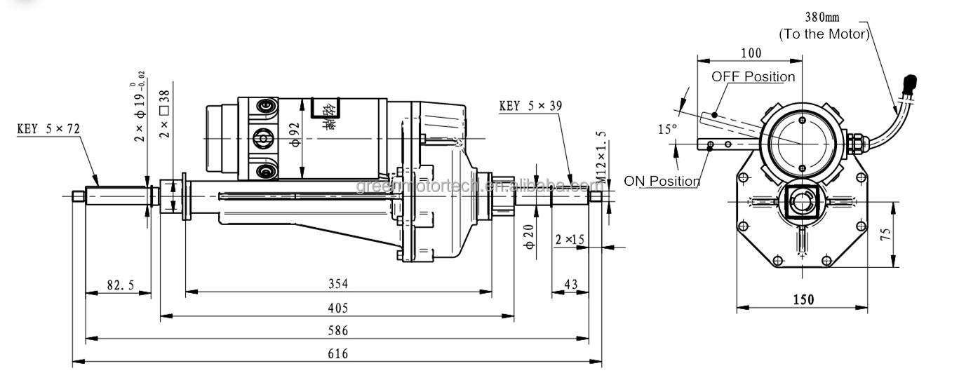 GA-012A d.jpg