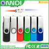 Best Price Dual Port Android Usb Drive 64GB OTG Usb Flash Drive