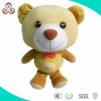 Custom Made Voice Recording Teddy Bears&Talking Teddy Bear