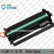 2015 new product laser printer parts compatible toner cartridge for HP laserjet for sale