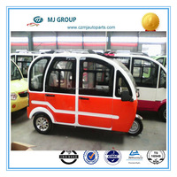 motor electric e rickshaw Sales India Business,electric cargo bike for family use