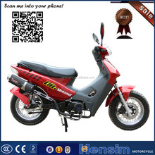 Classical Pop model 110cc cheap super bikes