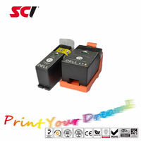21 compatible cartridge warehouse for office desk 313/V313W/P513W/V515/515W/ P713/V715W printer