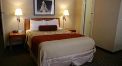 HL-0790 five star hotel furniture