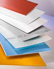 2014 China New Innovative Product High Quality FRP Fiberglass Wall Panel/Sheet/Board/Plate