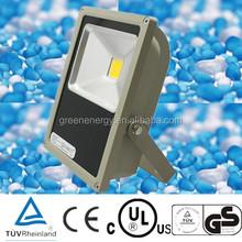 Germany suppliers IP65 outdoor 50w led flood lighting best Aluminum 230V 120V 6000K UL TUV distributors wanted