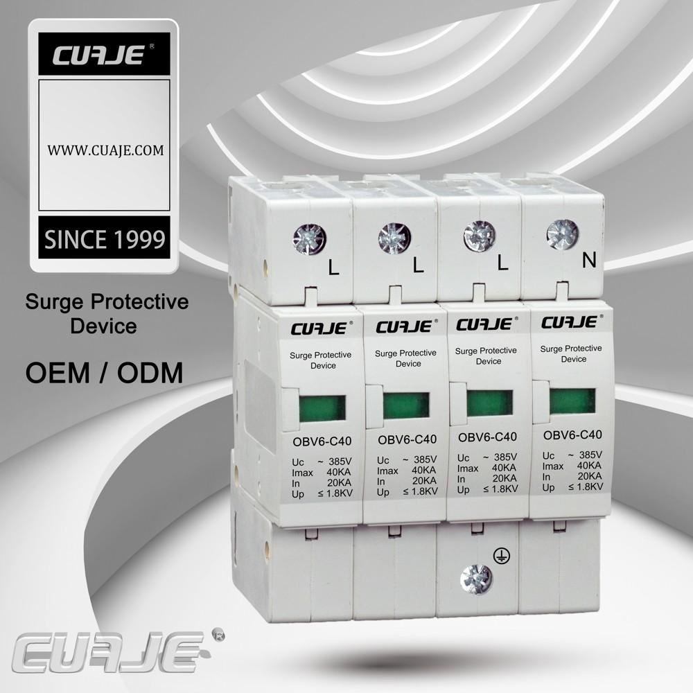 OBV6-C40-385V 4P.jpg
