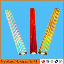 laser printing polyester film Type laser star film
