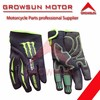 Motorcycle Accessories Outside Sports Gloves MG-01