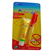 kids Mosquito repellent relief 10ml hand sanitizer spray pen,expecially for kids