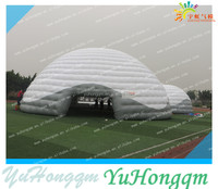 China Manufacturer Inflatable Tent ,Giant Tent For Party /Exzibition/Wedding Tent For Sale