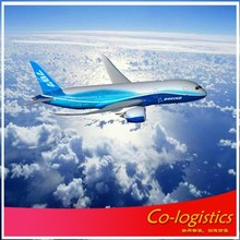 air cargo shipping to doha qatar from Shenzhen---ada skype:colsales10