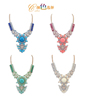 Online Shopping high quality factory jewelry wholesale