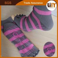 china socks factory men polyester socks pedicure fashion very cheap socks