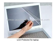 clear screen protector for hp 15.6'' laptop screen protector