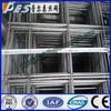 concrete Reinforcing Mesh/Reinforcing Mesh/concrete Reinforcement Wire Mesh