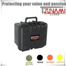 Tsunami model 231815 heavy duty fiber waterproof case