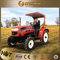 FOTON tractor and tractor parts and fiat tractor 480 parts