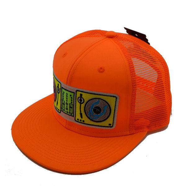 wholesale baseball cap hats buy wholesale baseball cap
