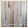 Fir wood finger joint board with good quality and reasonable price