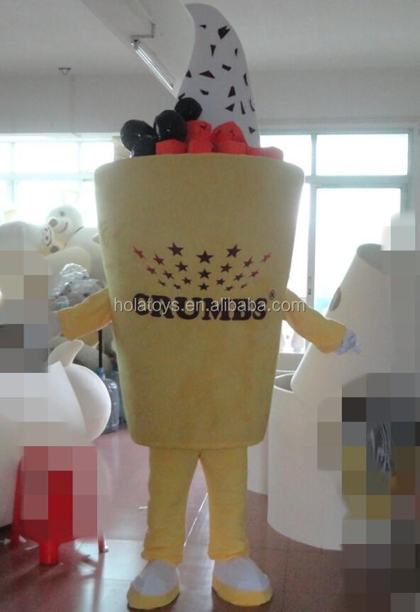 frozen yogurt mascot costume.jpg