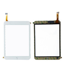 100% Original 7.9 Inch Tablet Touch Panel For Fly FPC C079T1234AA2