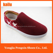 latest model branded casual sneaker shoes for men with style star conversion shoes