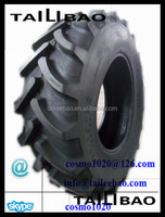 agriculture tires 16.9R30(420/85R30)/best sale/tractor tire New Holland/farm/agriculture
