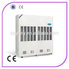 720l/d refrigerative desumidificadoresindustriais para venda