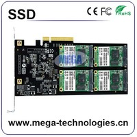 Best selling 2.5 Inch Solid State Drive Sata Hard Disk 120gb KST Ssd Flash Hard Disk