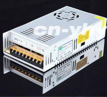 360W 12V 30A led strip power supply/220v 110v transformer/led adaptor