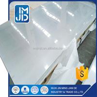 price per ton 7000 series aluminum alloy sheet