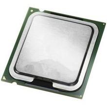 Six Core 2.40GHz 12M 5.86GT/s LGA 1366 E5645 CPU Processor