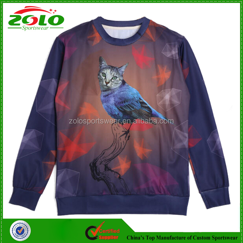 sweater012.jpg