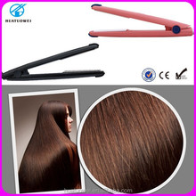 2015 Most popular hair straightener iron straightener flat irons