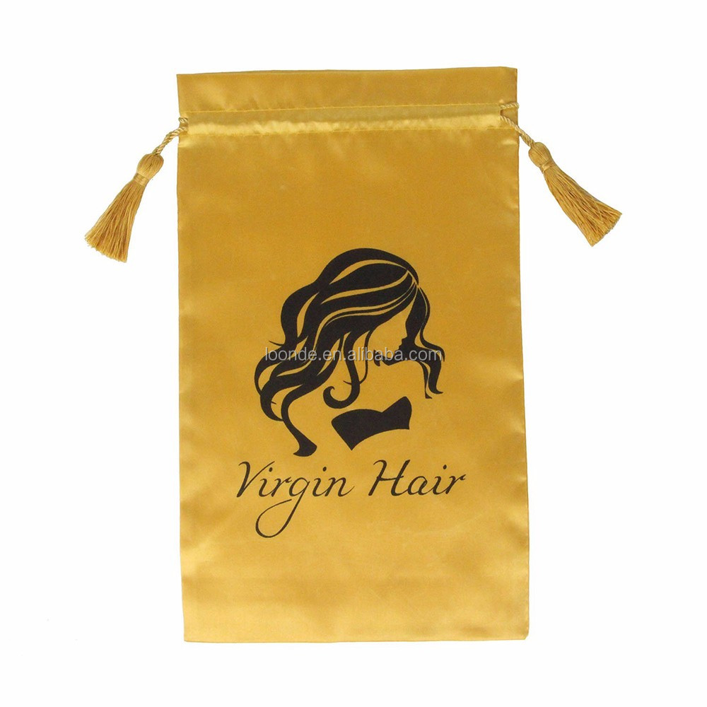 virgin hair packaging bag (1).jpg
