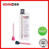 Strong solid surface acrylic sealant ,artifical stone 50ml adhesive