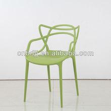 Alibaba china clásica casa sencilla barata moderna expreso diseñada silla de plástico apilables