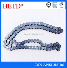 A series short pitch precision roller chain
