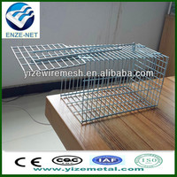 rats and mice cage(professional manufacturer)