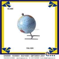 GLOBE YGL1205