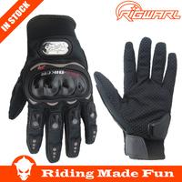 Pro-Biker Motorcycle Gloves Moto Racing Gloves Riders Luvas Motocross Motorbike Gloves Guantes Ciclismo XL