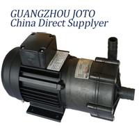 CQF series engineering plastic magnetic drive chemical pump