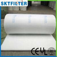 Ceiling filter(diffusion media)spectrum filtration whatsapp 15976083966