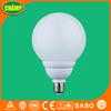 factory supply E27 round bulb christmas light