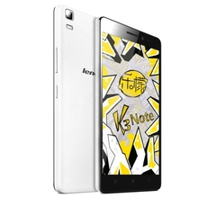 Discount Lenovo Lemon K3 Note K50-T5 5.5 inch IPS Screen 4G Android OS 5.0 Smart Phone, MT6752 Octa Core 1.7GHz