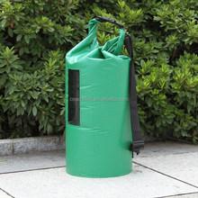 outdoor waterproof diving bag