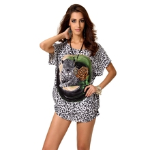 2015 new arrival latest customize fashion lady dress casual dress designer one piece party dress